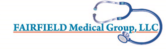 FAIRFIELD medical Group LLC